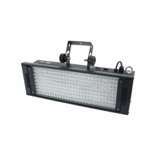 LED Flood light 252 RGB