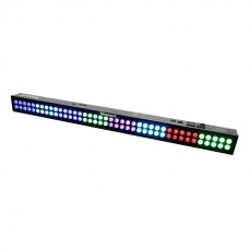 LED BAR 80X 3-IN-1 DMX