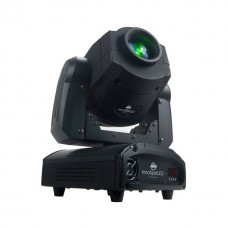 Inno Spot LED, Moving head