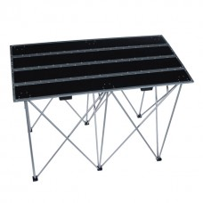 Intelli-stage stand
